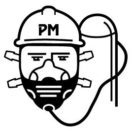 PM_Bildmarke