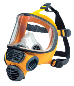 Promask SIL_2048px